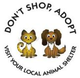 adopt-dont-shop-logo